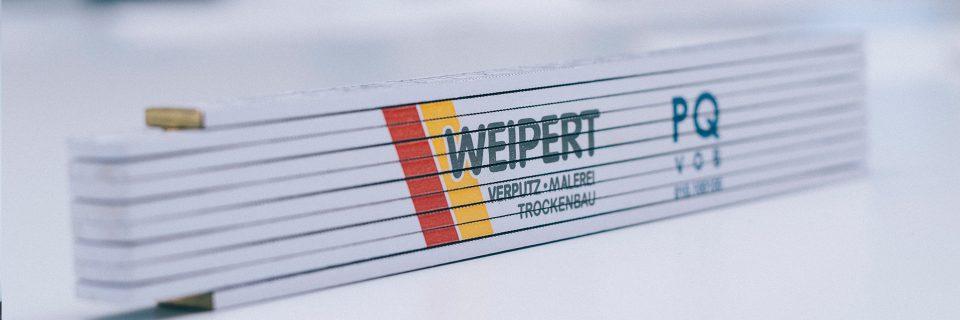 Meter Weipert